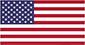 bandeira-eua-traducao